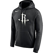 Nike Men's Houston Rockets Pullover Hoodie