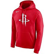 a8dd9645b2d Product Image · Nike Men s Houston Rockets Pullover Hoodie