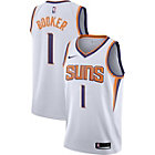Phoenix Suns Men's Apparel