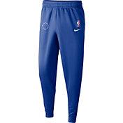 Nike Men's Philadelphia 76ers Dri-FIT Spotlight Pants