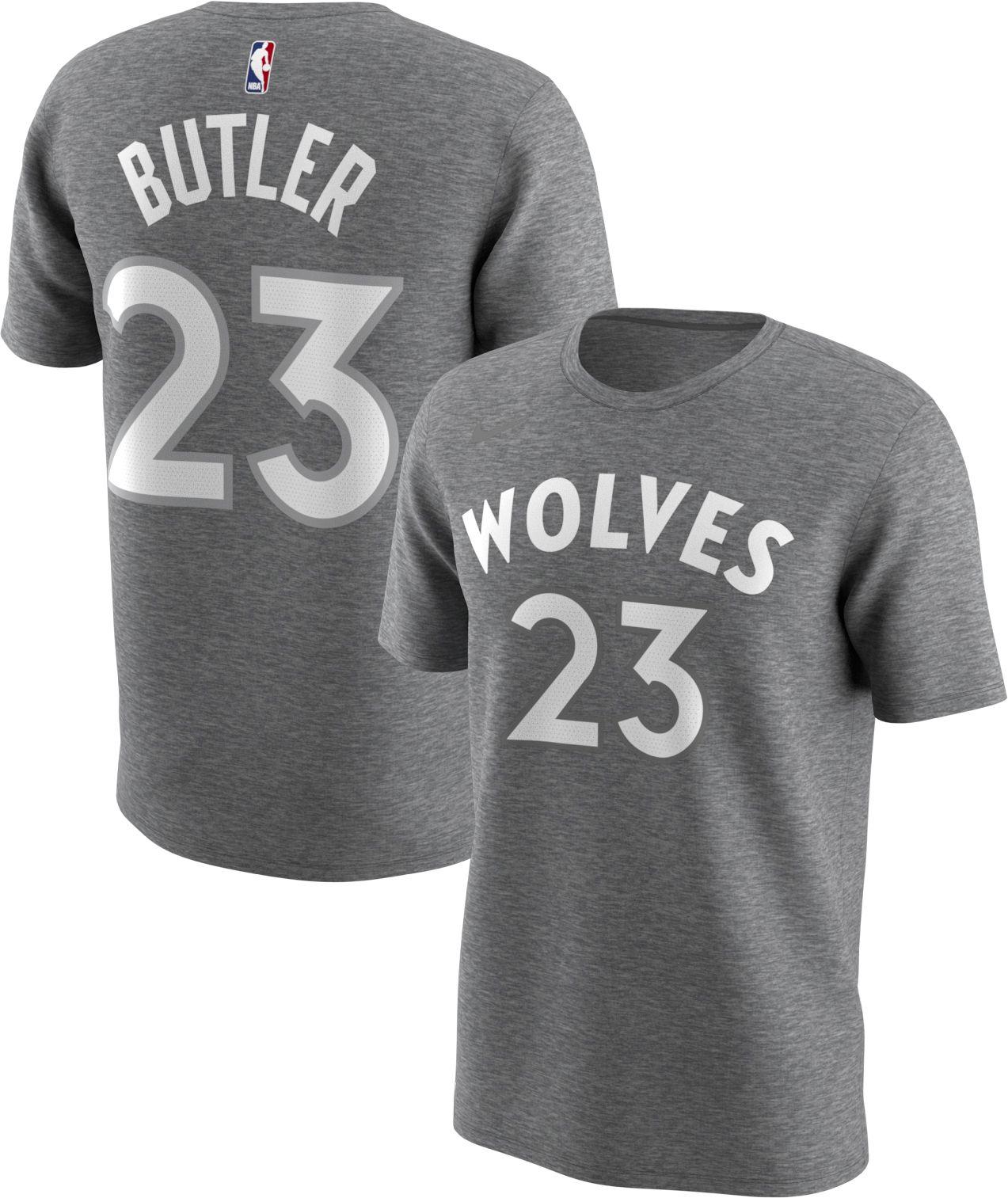 the best attitude bec22 8b8f2 australia jimmy butler jersey shirt ed7f0 170ac