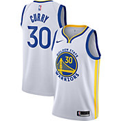 low cost f6992 6e87a Stephen Curry Jerseys | NBA Fan Shop at DICK'S