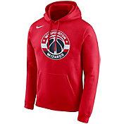 san francisco 5577c 0b25a Washington Wizards Apparel & Gear | NBA Fan Shop at DICK'S
