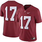 Alabama Jerseys