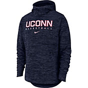 UConn Basketball Apparel & Gear