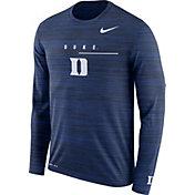 on sale 81b92 f3846 Nike Duke Apparel | Best Price Guarantee at DICK'S