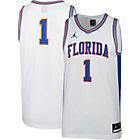 Florida Gators Basketball Gear