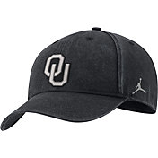 Jordan Men's Oklahoma Sooners 2018 Capital One Orange Bowl Bound Hat