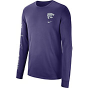 Kansas State Wildcats Basketball Gear