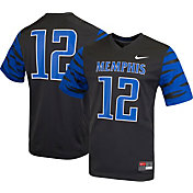 Memphis Apparel & Gear