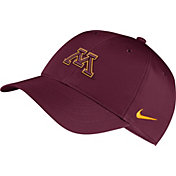 Nike Men's Minnesota Golden Gophers Maroon Legacy91 Adjustable Hat
