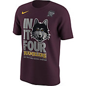 Nike Men's Loyola Chicago Ramblers 2018 South Regional Champions Locker Room T-Shirt