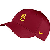 Nike Men's USC Trojans Cardinal Legacy91 Adjustable Hat
