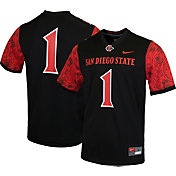 San Diego State Apparel & Gear