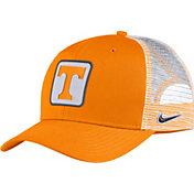 Nike Men's Tennessee Volunteers Tennessee Orange Classic99 Trucker Hat