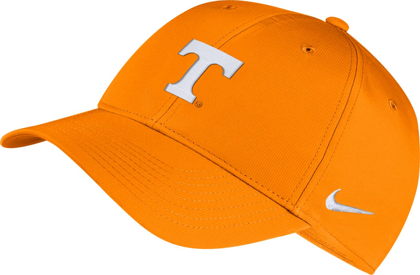 Nike Men's Tennessee Volunteers Tennessee Orange Legacy91 Adjustable Hat