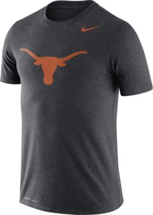 8a99062c Texas Longhorns Men's Apparel | Best Price Guarantee at DICK'S