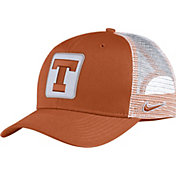 Product Image · Nike Men s Texas Longhorns Burnt Orange Classic99 Trucker  Hat c7d9407d2