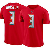 Cheap Men's Tampa Bay Buccaneers NFL Apparel Tees | Best Price Guarantee  supplier