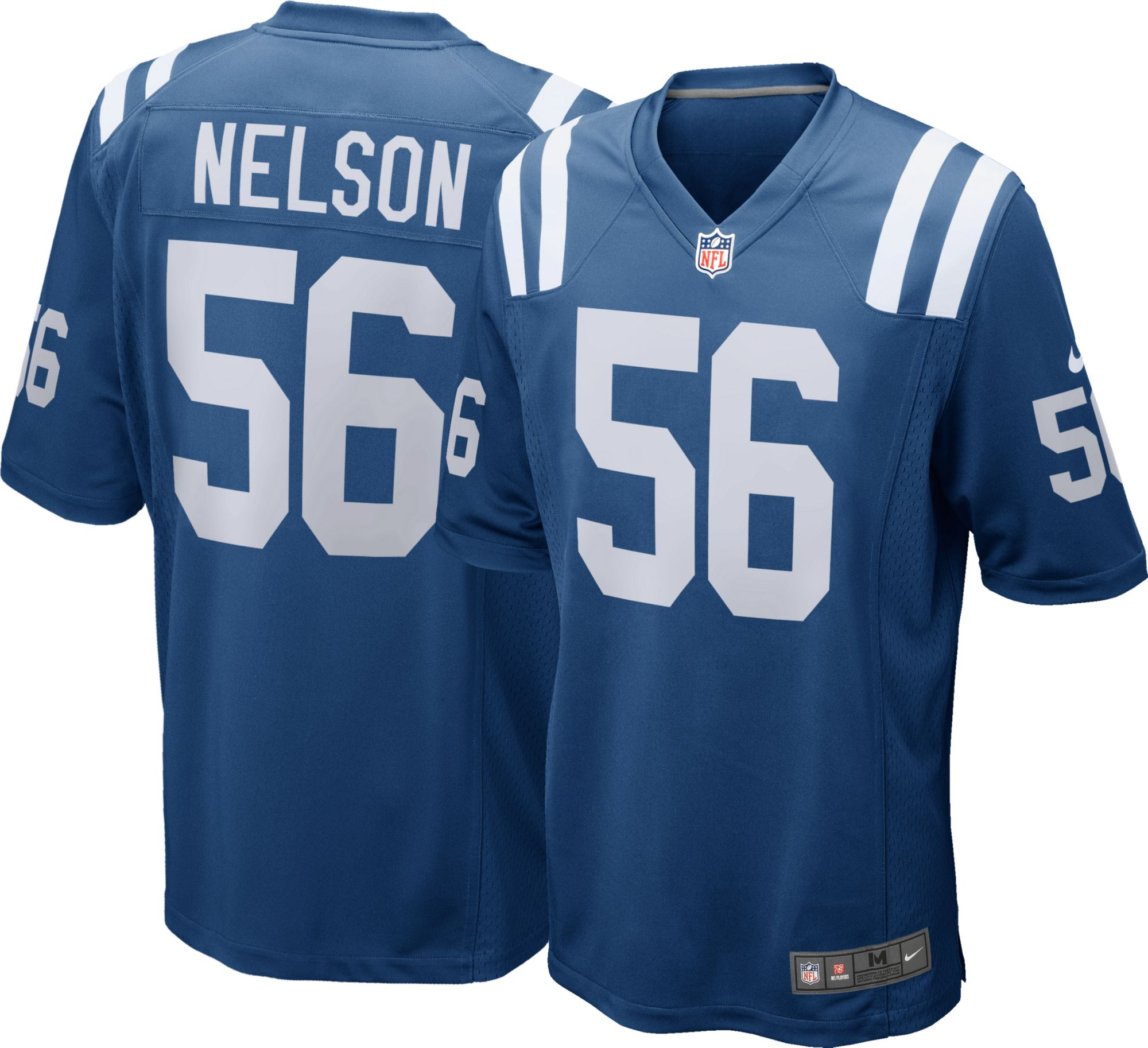 Indianapolis Colts Jerseys   NFL Fan