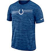 Colts Men's Apparel