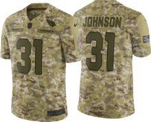 newest 5e37c 2191d NFL Arizona Cardinals Salute to Service Gear   Best Price ...