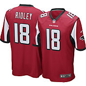 Product Image · Calvin Ridley  18 Nike Men s Atlanta Falcons Home Game  Jersey 5cfaf6abf9f0