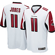 Product Image · Nike Men s Away Game Jersey Atlanta Falcons Julio Jones  11 5fea1dca52