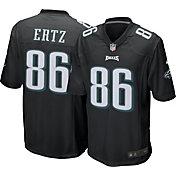 Zach Ertz Jerseys & Gear