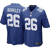 NY Giants Apparel & Gear