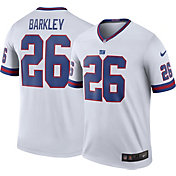 info for e27bd 3da5d Saquon Barkley Jerseys & Gear | NFL Fan Shop at DICK'S