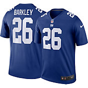 buy popular 07bad 8992f NFL Color Rush Jerseys & Gear | Best Price Guarantee at DICK'S