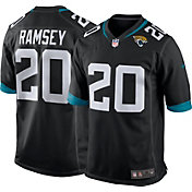 competitive price fb62f b4e2c 2018 Jacksonville Jaguars Jerseys | DICK'S Sporting Goods