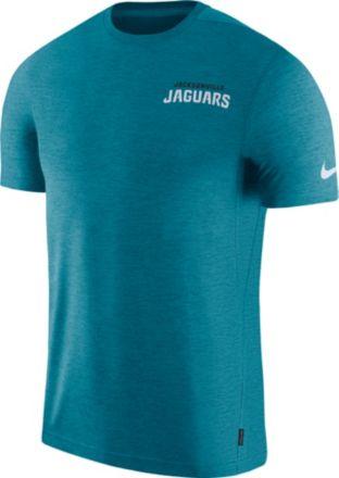 best service a2706 9e2a6 Jacksonville Jaguars Men's Apparel | NFL Fan Shop at DICK'S