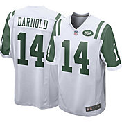 modells leonard williams jersey