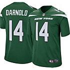 Sam Darnold Jerseys & Gear