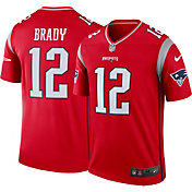 promo code 8fdbb 0d7a5 Tom Brady Jerseys & Gear | NFL Fan Shop at DICK'S