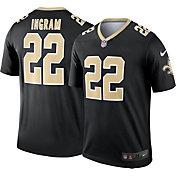 Nike Men's Home Legend Jersey New Orleans Saints Mark Ingram #22