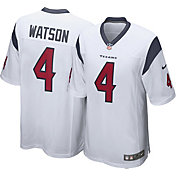 Houston Texans Men S Apparel Nfl Fan Shop At Dick S