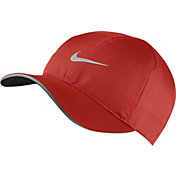 Nike Men's Dry Featherlight Running Cap