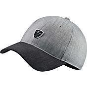 Nike Men's Heritage86 Golf Hat