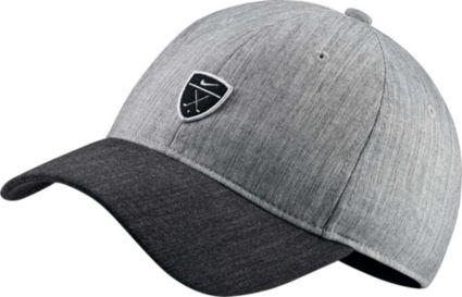 Nike Men's Heritage86 Hat