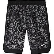 Nike Boys' Hyper Horizon Swim Trunks