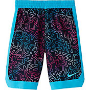 Nike Boys' Hyper Horizon Swim Trunks