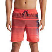 "Nike Men's JDI Vital 7"" Volley Swim Trunks"