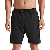 """Nike Men's Linen Blade 9"""" Swim Trunks"""