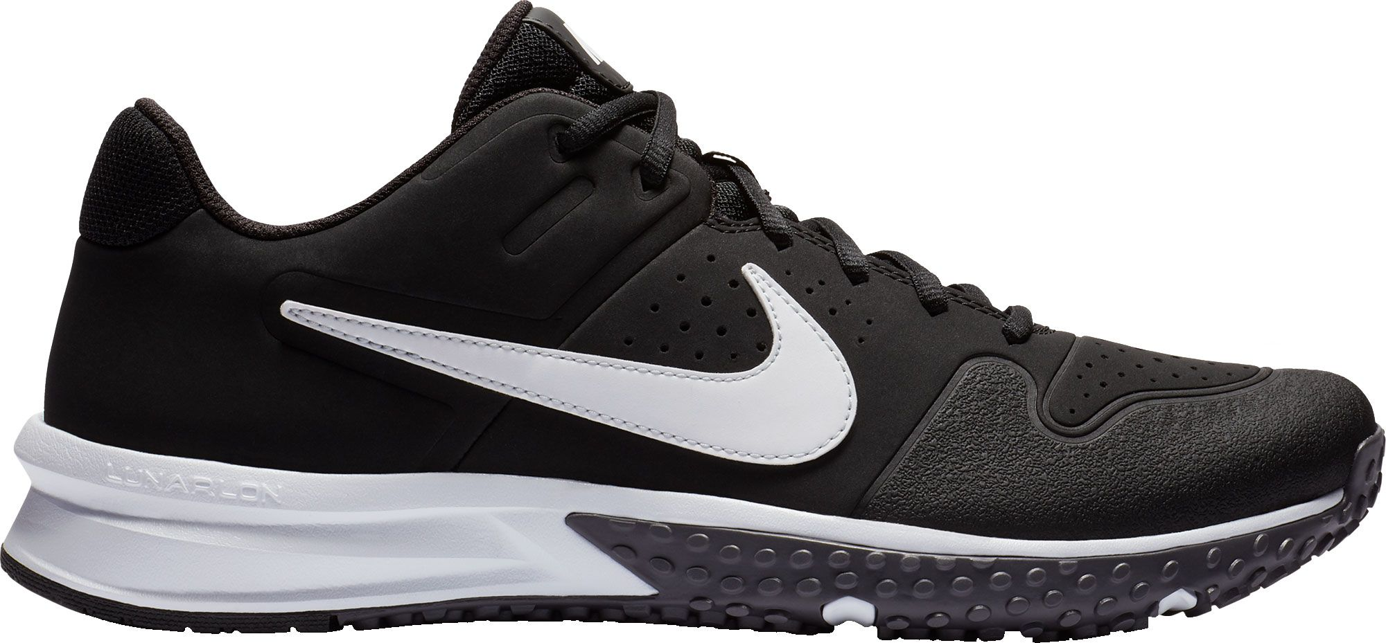 youth nike turf shoes