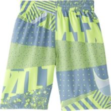 1382e4ca Boys' Sports Swimsuits | DICK'S Sporting Goods
