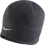 8cd2af55fe336 Product Image · Nike Men's Dri-FIT Performance Beanie Plus