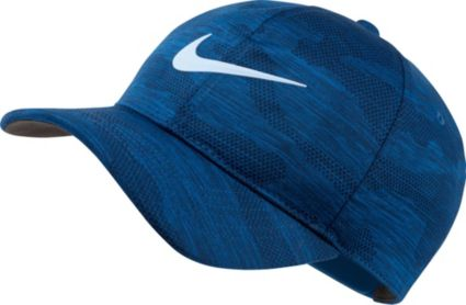 Nike Men s AeroBill Classic99 Golf Hat. noImageFound 4ea190585c6
